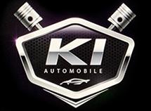 KI AUTOMOBILES